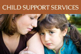 Child Support Services