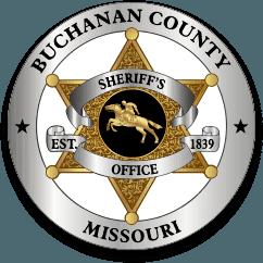 Inmate Commissary and Phone Money | Buchanan County, MO
