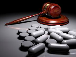 Drug Court Program